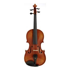 """Take the """"IS IT GOOD FOR ME"""" test for """"Otto Jos. Klier 75 Master Violin 4/4"""", read the reviews and join the community!"""