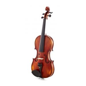 Is Otto Jos. Klier 81 Master Violin 4/4 a good match for you?