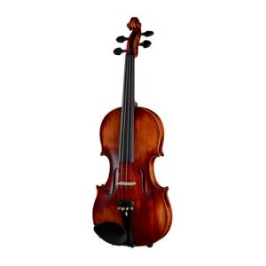 Is Otto Jos. Klier 82 Master Violin 4/4 a good match for you?