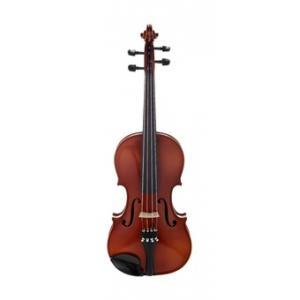 Is Otto Jos. Klier Viola 15,5' No. 12V a good match for you?