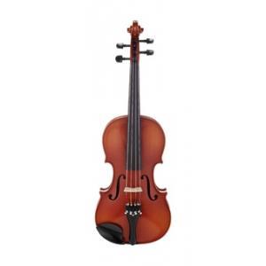Is Otto Jos. Klier Viola 15,5' No. 55V a good match for you?