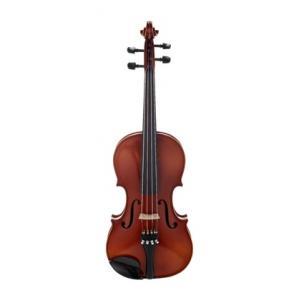 Is Otto Jos. Klier Viola 16,5' No. 12V a good match for you?
