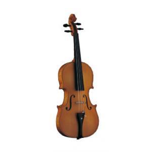 Is Otto Jos. Klier Viola 16,5' No. 55V a good match for you?