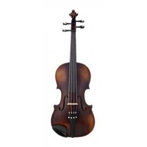 Is Otto Jos. Klier Viola 16,5' No. Z2V a good match for you?