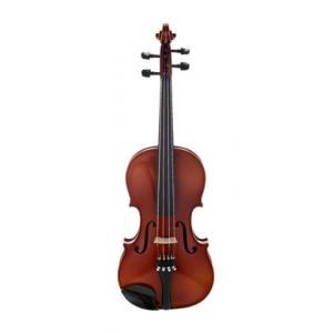 Is Otto Jos. Klier Viola 16' No. 12V a good match for you?