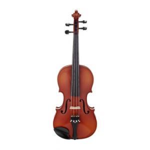 Is Otto Jos. Klier Viola 16' No. 55V a good match for you?