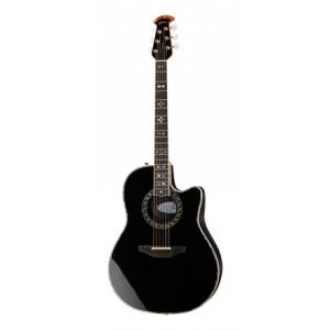 Is Ovation 1769-ADII5 the right music gear for you? Find out!