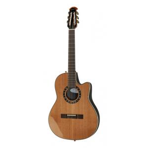 Is Ovation 1773AX-4 NAT a good match for you?