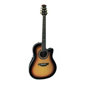 Is Ovation 2077AX-1 Legend a good match for you?