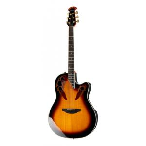 Is Ovation 2078AX-1 Elite AX a good match for you?