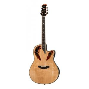 Is Ovation 2078AX-4 Elite AX NT a good match for you?
