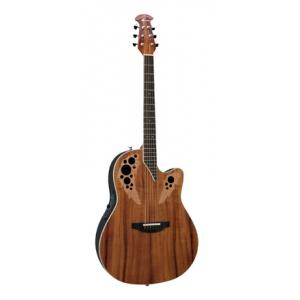 """Take the """"IS IT GOOD FOR ME"""" test for """"Ovation 2778AX-FKOA"""", read the reviews and join the community!"""