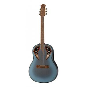 Is Ovation Adamas 1687 GT-8 a good match for you?