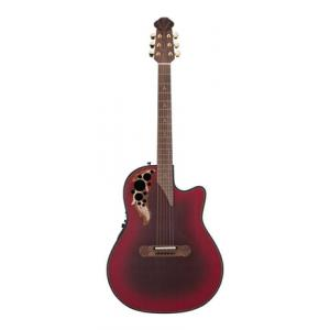 Is Ovation Adamas 2087 GT RRB a good match for you?