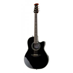 Is Ovation C2079AX-5 Custom Legend Plus a good match for you?