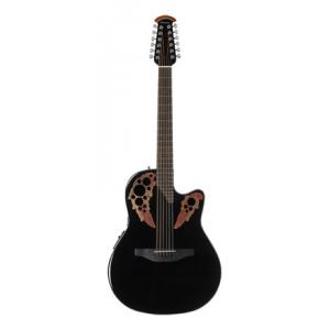 Is Ovation Celebrity CE4412-5 a good match for you?