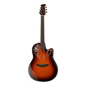 Is Ovation Celebrity CE44-1 a good match for you?