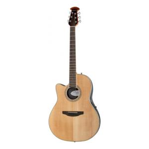 Is Ovation Celebrity CS24L-4 Stan B-Stock a good match for you?