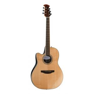 Is Ovation Celebrity CS24L-4 Standard NAT a good match for you?