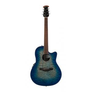 Is Ovation CS28P-RG a good match for you?