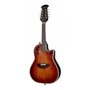 Is Ovation MM68AX Mandoline a good match for you?