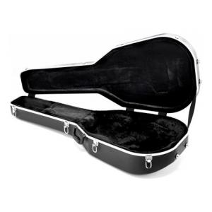 Is Ovation OV-8158 - Case the right music gear for you? Find out!
