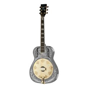 """Take the """"IS IT GOOD FOR ME"""" test for """"Ozark 3515BE Resonator"""", read the reviews and join the community!"""