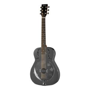 """Take the """"IS IT GOOD FOR ME"""" test for """"Ozark 3515N Resonator"""", read the reviews and join the community!"""