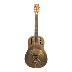 """Take the """"IS IT GOOD FOR ME"""" test for """"Ozark 3616 Resonator Deluxe B-Stock"""", read the reviews and join the community!"""