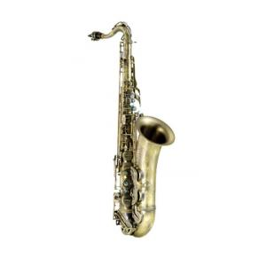 "Take the ""IS IT GOOD FOR ME"" test for ""P.Mauriat PMST-76 DK Tenor Sax"", read the reviews and join the community!"
