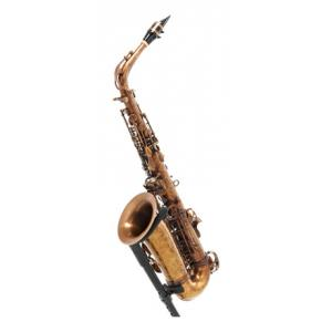 """Take the """"IS IT GOOD FOR ME"""" test for """"P.Mauriat PMXA-67R UL Alto Saxophone"""", read the reviews and join the community!"""