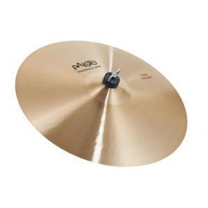 Is Paiste 16' 602 Thin Crash a good match for you?