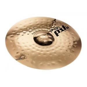 Is Paiste 16' PST8 Cajon Crash the right music gear for you? Find out!
