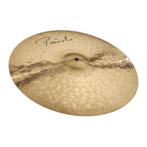 "Take the ""IS IT GOOD FOR ME"" test for ""Paiste 17' Line Dark Energy Crash I"", read the reviews and join the community!"
