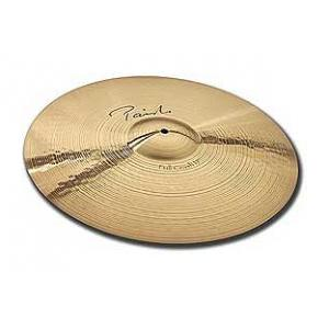"""Take the """"IS IT GOOD FOR ME"""" test for """"Paiste 17' Line Full Crash"""", read the reviews and join the community!"""