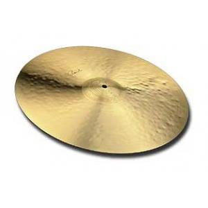 """Take the """"IS IT GOOD FOR ME"""" test for """"Paiste 18' Traditional Thin Crash"""", read the reviews and join the community!"""