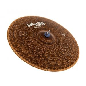 """Take the """"IS IT GOOD FOR ME"""" test for """"Paiste 19' 900 Series Crash"""", read the reviews and join the community!"""