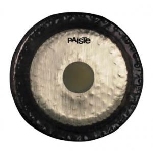 """Take the """"IS IT GOOD FOR ME"""" test for """"Paiste 32' Symphonic Gong"""", read the reviews and join the community!"""