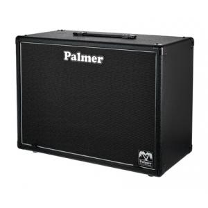 "Take the ""IS IT GOOD FOR ME"" test for ""Palmer 1-12 Cabinet Unloaded"", read the reviews and join the community!"