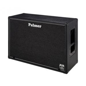 Is Palmer 2-12 Cabinet Unloaded Closed a good match for you?