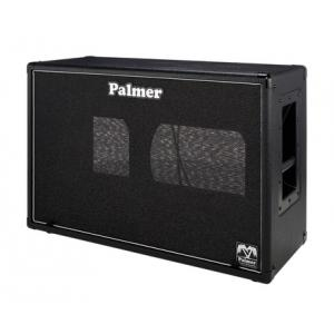 Is Palmer 2-12 Cabinet Unloaded Open a good match for you?