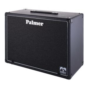 Is Palmer CAB 112 GBK a good match for you?