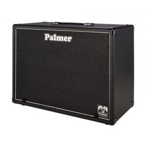 Is Palmer CAB 112 GOV a good match for you?