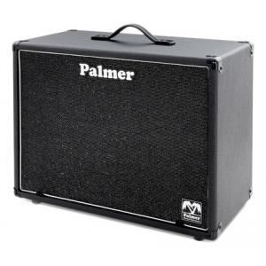 Is Palmer CAB 112 MAV a good match for you?