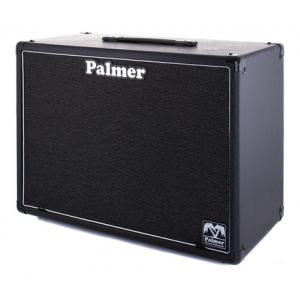 Is Palmer CAB 112 V30 a good match for you?
