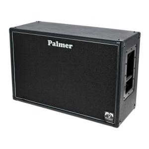 "Take the ""IS IT GOOD FOR ME"" test for ""Palmer CAB 212 GBK OB"", read the reviews and join the community!"