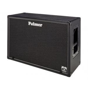 Is Palmer CAB 212 V30 OB a good match for you?
