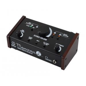 """Take the """"IS IT GOOD FOR ME"""" test for """"Palmer Monicon L B-Stock"""", read the reviews and join the community!"""