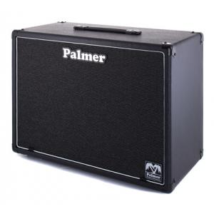 """Take the """"IS IT GOOD FOR ME"""" test for """"Palmer PCAB112GBK"""", read the reviews and join the community!"""
