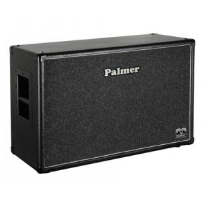 Is Palmer PCAB212GBKOB a good match for you?